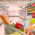 Գերիշխող ապրանքային շուկաներում գները կայուն են