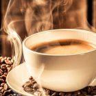Գիտնականները առավոտյան սուրճ խմելու եւս մեկ պատճառ են նշել