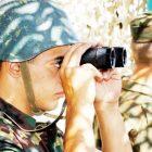 Անցած շաբաթ Ադրբեջանի զինուժն արձակել է շուրջ 3000 կրակոց