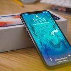 Apple-ը ցուցադրել է iPhone XS-ի տեսախցիկի հնարավորությունները