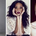 Կանայք, ովքեր ապացուցեցին` գեղեցկությունը սահմաններ չունի (լուսանկարներ)