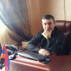 Որոշ մարդիկ շարունակ լծված են՝ տարաբնույթ կերպով Հայաստանում ներքաղաքական դաշտը ապակայունացնելու. Գարսևան Սաղաթելյան