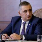 «Իրավիճակը փոխվում է». Աշոտ Ահարոնյան