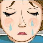 8 բան, որ պետք է ասեք ինքներդ ձեզ, երբ ձեզ կոտրված եք զգում