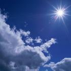 Օդի ջերմաստիճանը սեպտեմբերի 5-6-ը կբարձրանա 3-4 աստիճանով