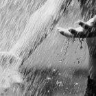 Եղանակը Հայաստանում. սպասվում է անձրեւ, նաեւ կարկուտ