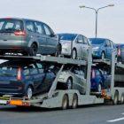 Վրաստանից ավտոմեքենաների ներմուծման դեպքում հսկիչ գների մեխանիզմ ենք կիրառում, ԱՄՆ-ից ու Ճապոնիայից՝ ոչ. ՊԵԿ