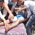 Հնդկաստանում ավտոբուսը գահավիժել է անդունդը. կան տասնյակ զոհեր