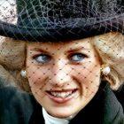 Արքայադուստր Դիանայի դռնապանը արքայազն Հարրիին խնդրել է իր առաջնեկին մոր անունով կոչել