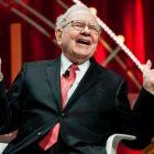 Ով է ամենաառատաձեռն ամերիկացին՝ ըստ Forbes ամսագրի