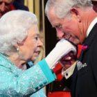 Թագուհին արքայազն Չարլզին 3 տարում թագավոր դարձնելու գաղտնի ծրագիր ունի
