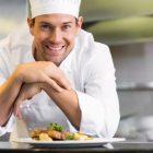Լավագույն տղամարդ խոհարարները՝ ըստ կենդանակերպի նշանի