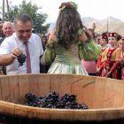 Արենի գինու փառատոնն այս տարի կնվիրվի Շառլ Ազնավուրին