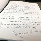 Ֆրանսիայի անունից ես հարգանքի տուրք եմ մատուցում բոլոր նրանց, ովքեր ընկան՝ «արևն առած իրենց աչքերի մեջ». Էմանուել Մակրոն