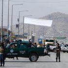 Աֆղանստանում ընտրությունների օրը 15 քաղաքացի է զոհվել հարձակումների հետևանքով