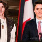 Ինչու՞ են բոլորը սիրում Կանադայի վարչապետին. փաստեր Թրյուդոյի մասին (լուսանկարներ)