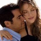 Ի՞նչ է իրականում կինը պահանջում տղամարդուց