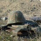 Զինծառայողը մահացել է հոսպիտալում. ՔԿ