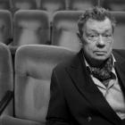Մահացել է ռուս հայտնի դերասան Նիկոլայ Կարաչենցովը