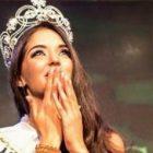 Համացանցում է հայտնվել «Միսս Բաղդադ-2015» գեղեցկության մրցույթի հաղթողի սպանության պահը պատկերող տեսանյութը