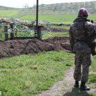 19-ամյա զինծառայող Աղասի Մկրտչյանի մահվան գործով մեղադրանք է առաջադրվել համածառայակցին. Նա կալանավորվել է