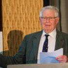 Անգլիացի պրոֆեսորը` Հենրի Լինչի հայկական արմատների մասին