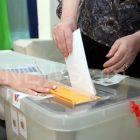 ՏԻՄ ընտրություններ Հայաստանում. 4 խոշոր համայնքներում քաղաքապետ են ընտրում