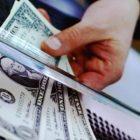 Դոլարը շարունակում է թանկանալ. Եվրոյի փոխարժեքը եւս աճել է