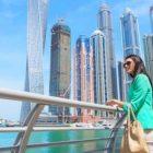 Զբոսաշրջիկների համար ամենաթանկ քաղաքն՝ ըստ փորձագետների