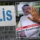 Բեռլին․ Հաշքաջիի մահվան վերաբերյալ Սաուդյան Արաբիայի տվյալները բավարար չեն