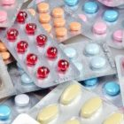 Կառավարությունը հակառետրովիրուսային և հակատուբերկուլյոզային դեղերի գնելու համար հատկացրեց 38 մլն դրամ