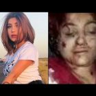 Համացանցում է հայտնվել «Միս Բաղդադի» սպանության տեսանյութը