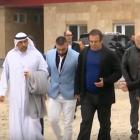 «Պատրաստ եմ հանուն իմ եղբայր Գագիկի կատարել այնքան ներդրումներ, որքան անհրաժեշտ է». Շեյխ Ալ Սաբահ
