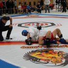 Երեք հայ պատանիներ ՌԴ հավաքականի կազմում դարձել են աշխարհի չեմպիոն