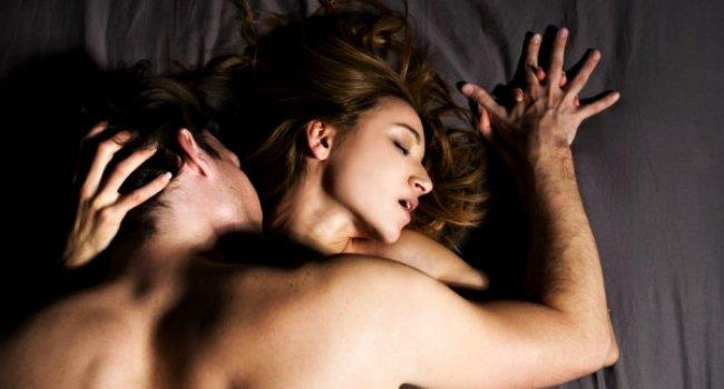 Կանայք ավելի ուժեղ օրգազմ են ապրում լավ հումորի զգացումով տղամարդկանց հետ