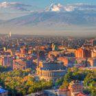 Հայաստանի կերպարը, իմիջը շատ բարձր է`աշխարհում մենք յուրօրինակ երկիր ենք. Արմեն Սարգսյան
