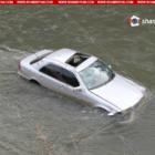 Տավուշի մարզում մեքենան ընկել է Աղստև գետը, տուժածները ՊՆ ռազմական ոստիկանության ծառայողներ են