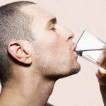 Ինչով է վտանգավոր չափից շատ ջուր օգտագործելը