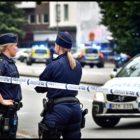 Շվեդիայում հրաձգություն է տեղի ունեցել. կան տուժածներ