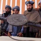 Թալիբներն ԱՄՆ-ի հետ կբանակցեն զորքերը Աֆղանստանից դուրս բերելու վերաբերյալ