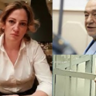 Լևոն Հայրապետյանի դուստրը բացել է բոլոր փակագծերն իր հոր մասին (տեսանյութ)