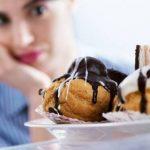 Ինչպես հաղթահարել քաղցրի հանդեպ թուլությունը