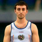 Արթուր Դավթյանը 7 մեդալ է նվաճել Մոսկվայում