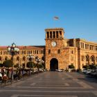 Դեկտեմբերի 13-14-ը Հայաստանն ԱՊՀ-ից հյուրեր կունենա