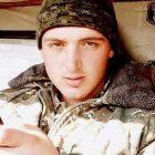 Ողբերգական վթարից մահացած զինծառայողը չի ցանկացել գնալ Արցախ. նա պատմել է, որ «Կամազը» լավ վիճակում չի եղել