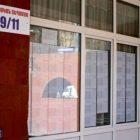 ԱԺ արտահերթ ընտրություններին 2010 ընտրական տեղամասերից 1500-ից կապահովվի ուղիղ հեռարձակում