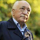 Պետքարտուղարությունը հաստատել է, որ ԱՄՆ-ն քննարկում է Ֆեթուլլահ Գյուլենին Թուրքիային հանձնելու հնարավորությունը