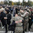 Զինծառայողներին պարտադրում են ընտրե՞լ. Ասել են՝ դա կազմակերպում է Փաշինյանը. «168 ժամ»