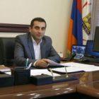 Փող, բնակարան, փոխառություններ. Արաբկիր վարչական շրջանի նորանշանակ ղեկավարի ունեցվածքը. «Փաստ»