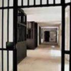 Համաներմամբ այսօր ժամը 13-ի դրությամբ ազատ է արձակվել 330 դատապարտյալ, այդ թվում 13 օտարերկրացի